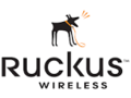 La solution WIFI de Ruckus